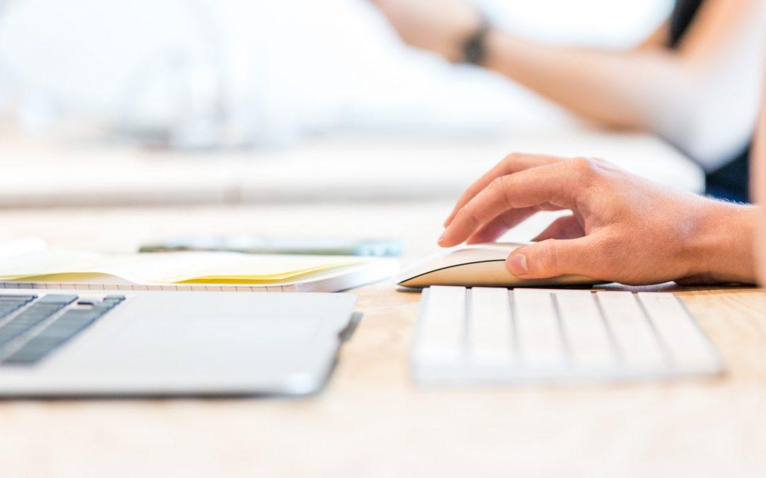 Oficinas de Transformación Digital de apoyo TIC a la pyme: ¿las conoces?