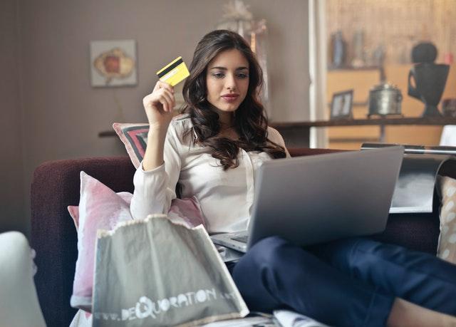 Seis de cada diez pymes afirman que la digitalización ha servido para mejorar la relación con los clientes