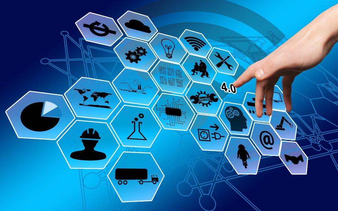 Estado de la transformación digital en las pymes y autónomos españoles