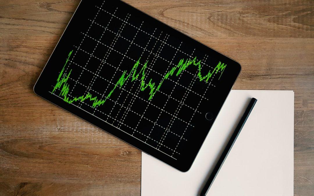 La inversión en transformación digital aumentará un 50% en 2023