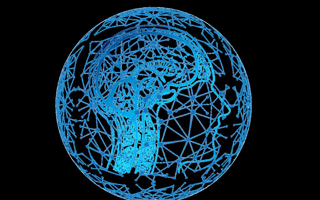 Cómo están aprovechando los negocios el potencial del aprendizaje automático con datos