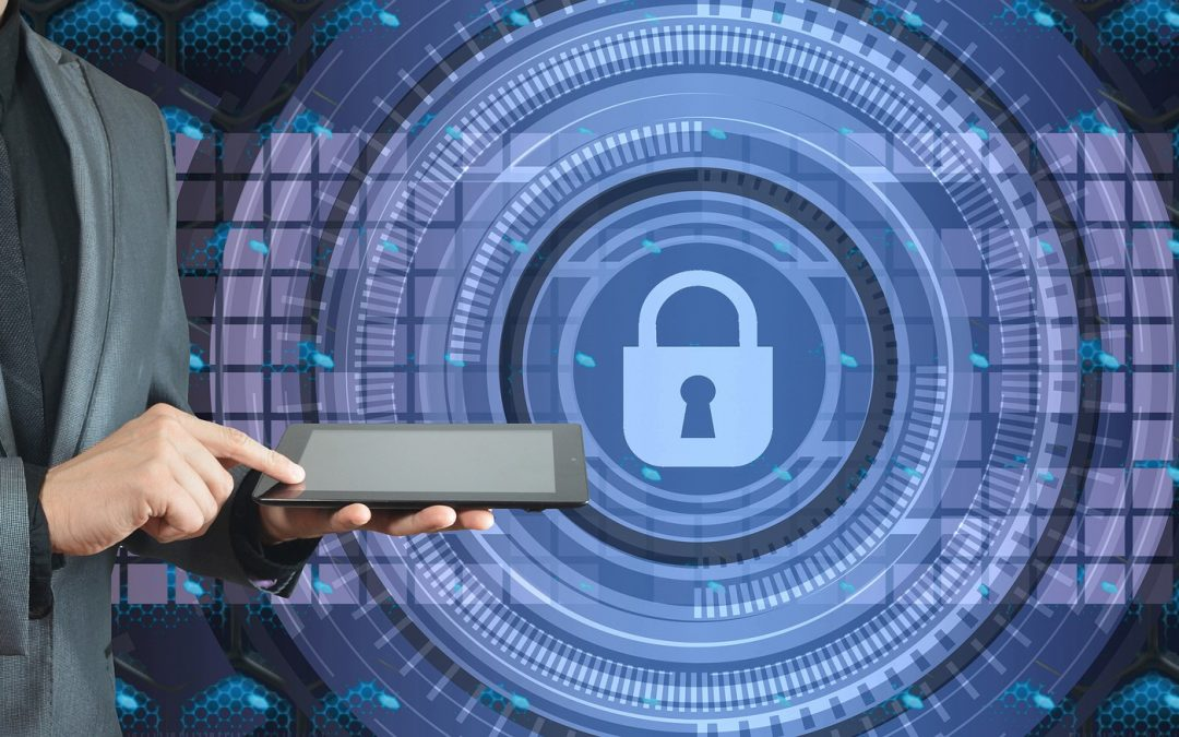 España destinará 1.400 millones a ciberseguridad en 2020
