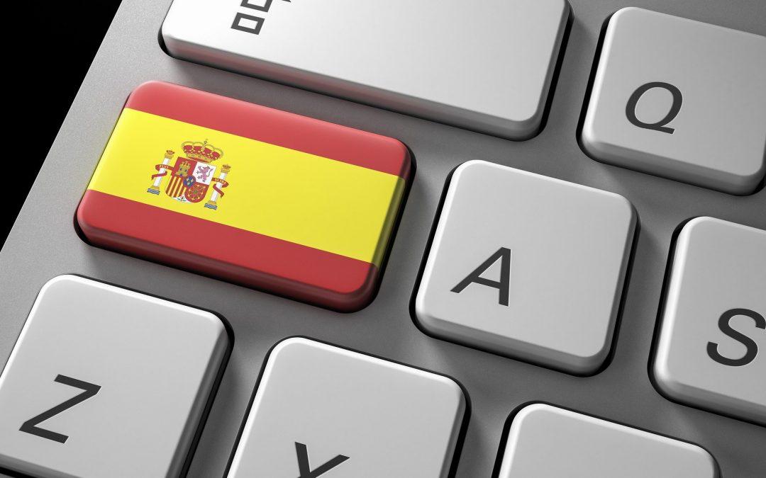Índice de Digitalización (DiGiX): la digitalización desde un enfoque regional