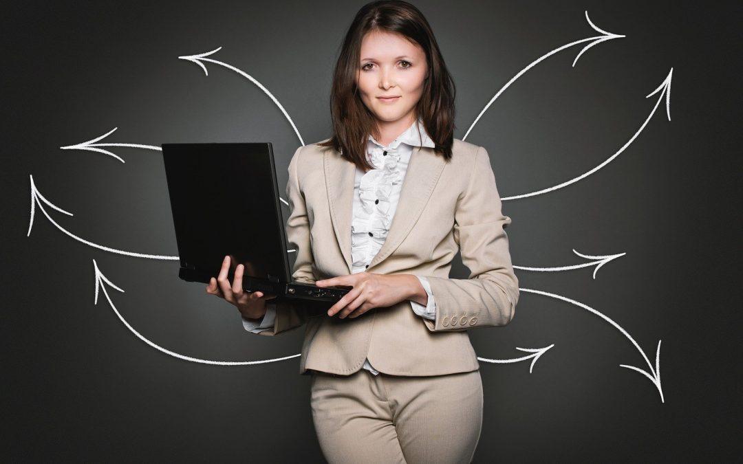 Employee Experience: la tecnología es la base de la nueva experiencia de empleado