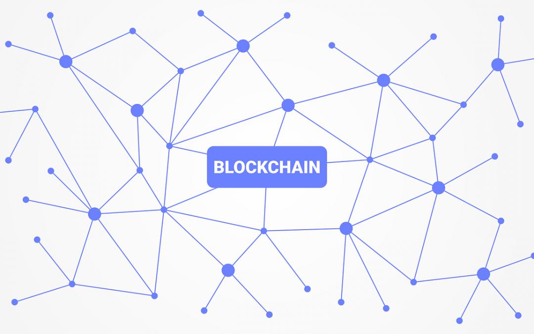 El Blockchain se hace un hueco en las empresas