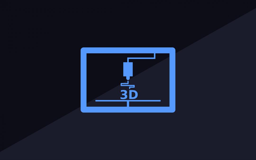 La impresión 3D también es para las pymes