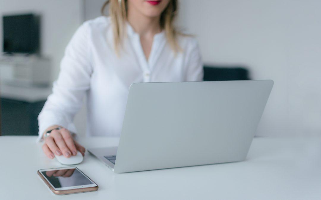 Mejorar las competencias digitales de la pyme canaria