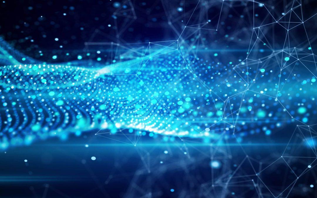 Las pymes se quedan sin excusas para no abordar su transformación digital