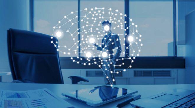Solo el 10% de las empresas extrae todo el potencial de la tecnología