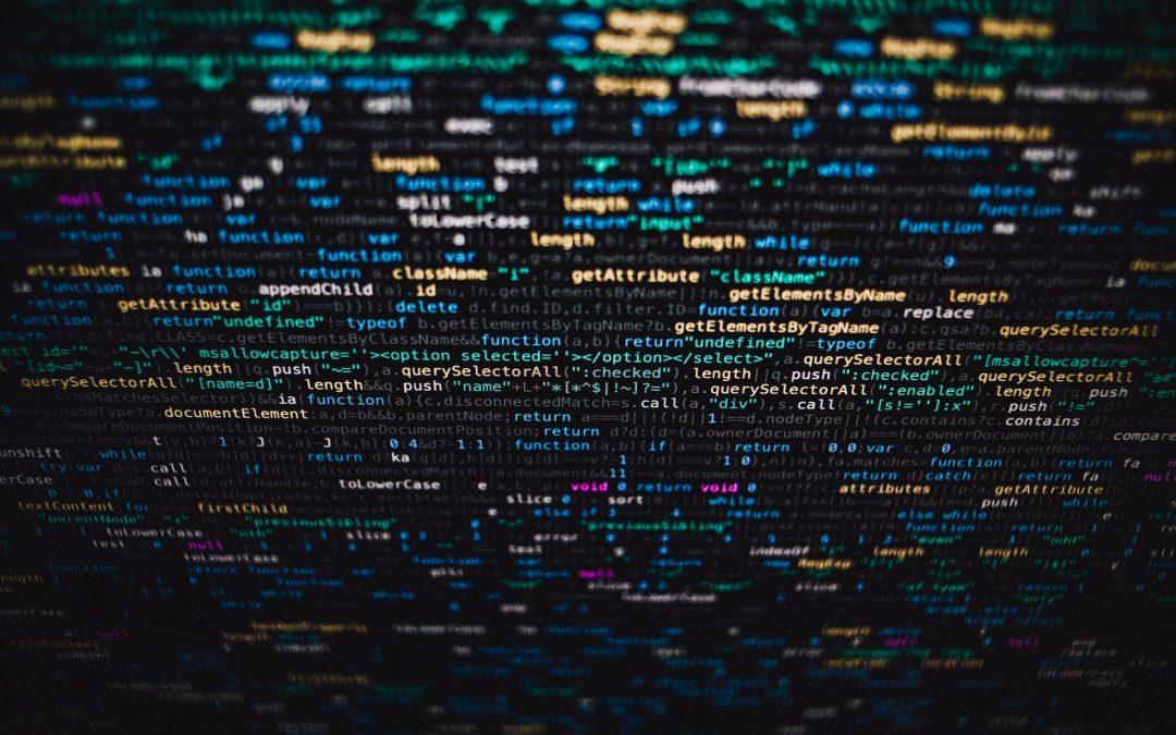 Europa apuesta por la inteligencia artificial y la economía del dato en el camino hacia la transformación digital