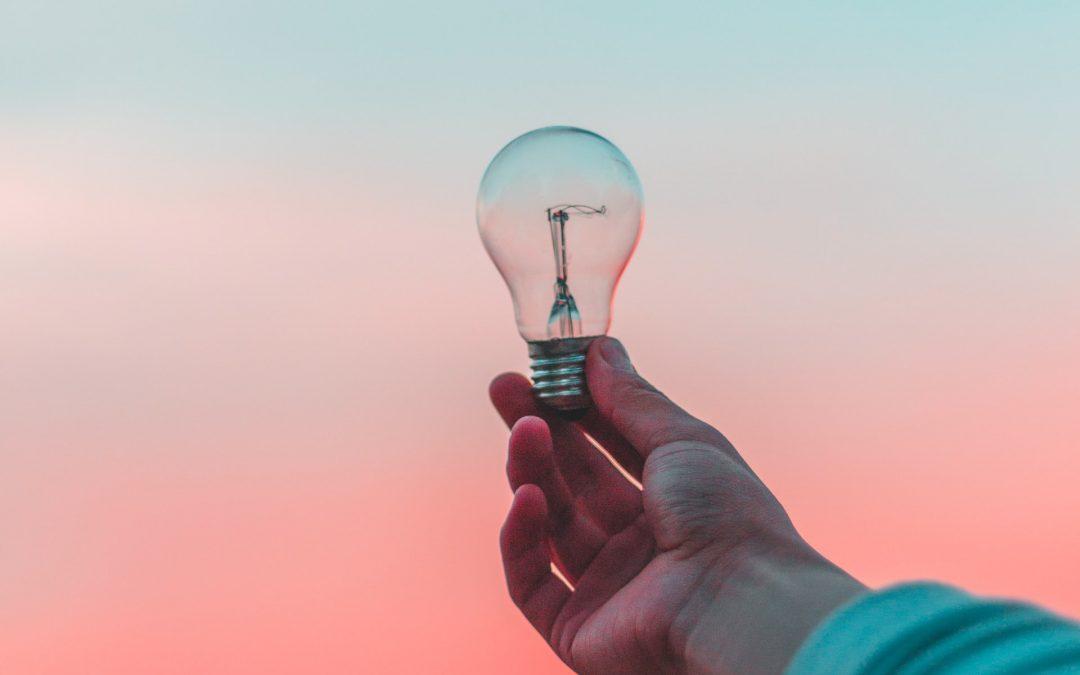 El factor clave para impulsar la innovación en tu empresa
