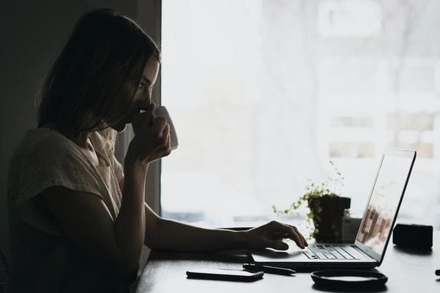 La formación online será crítica para las empresas en el nuevo escenario