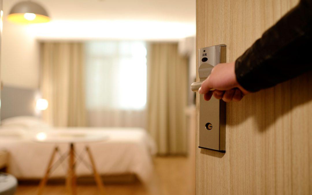 El sector hotelero canario progresa en su digitalización