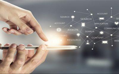 La transformación digital de los recursos humanos pasa por la analítica de los datos