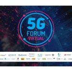 5g_forum_virtual
