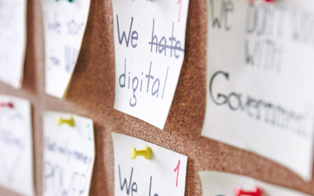 Red.es lanza Acelera Pyme para ayudar a la digitalización de las pequeñas y medianas empresas