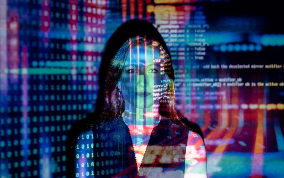 Cómo dotar de inteligencia a los datos en la pyme