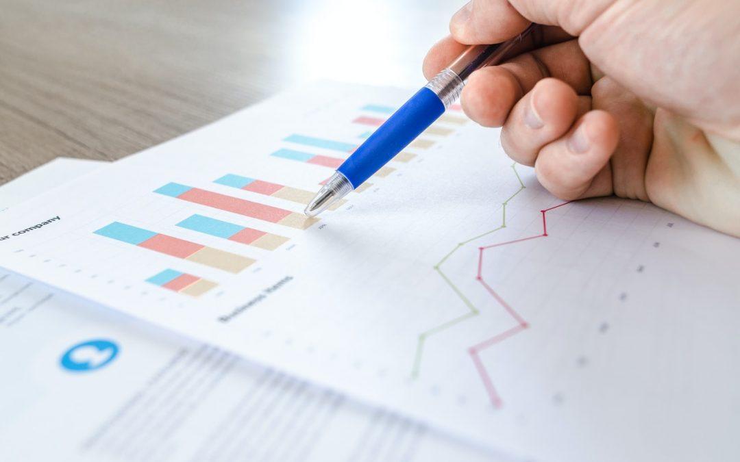 Claves sobre la gestión de los datos que las empresas deben valorar