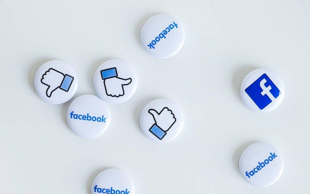 Facebook cumple 16 años: así quiere recuperar la credibilidad perdida