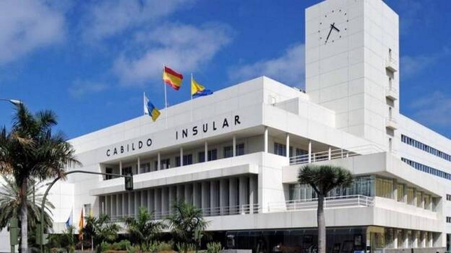 El Cabildo lanza un Plan de Gobernanza e Innovación Pública para transformar la gestión insular en 3 años