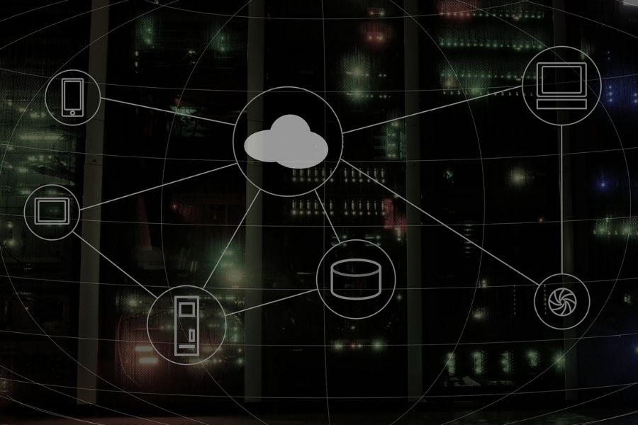Cloud computing para inteligencia artificial