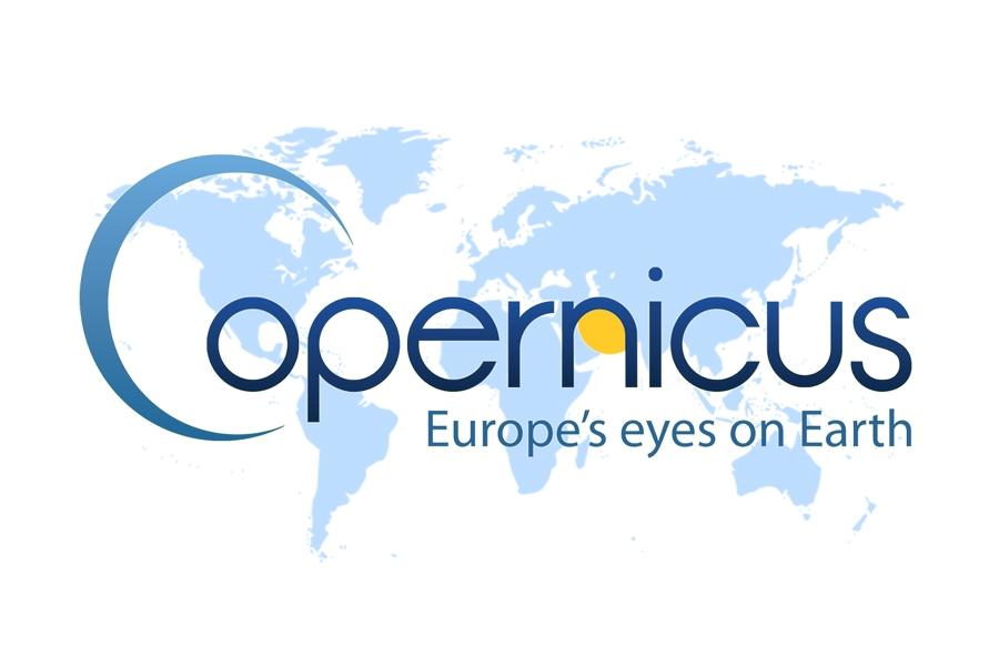 Curso masivo online (MOOC) gratuito sobre Copernicus, el programa de observación de la tierra de la Unión Europea