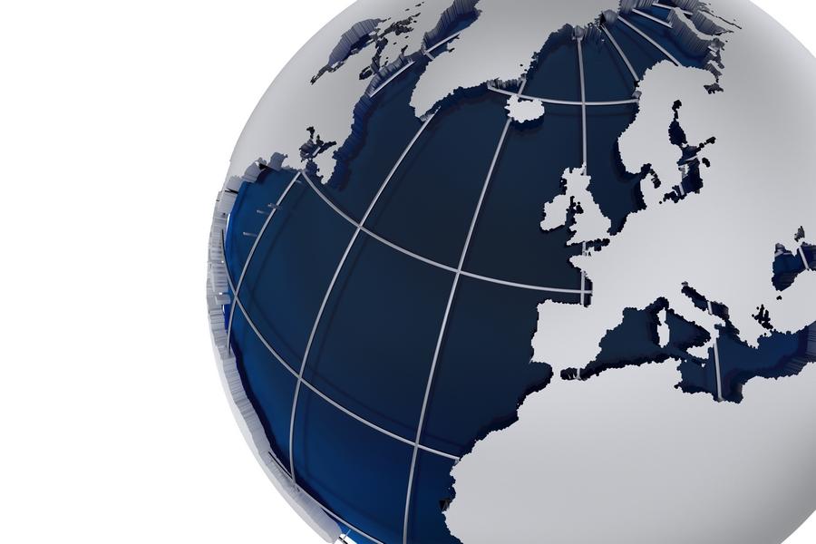 La Covid-19 prueba que a Europa le falta soberanía tecnológica y digital