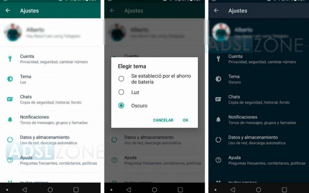 Todo lo que podrás hacer en WhatsApp en 2020 y antes no podías