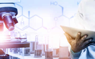 El Consejo de la UE acuerda un enfoque global para la investigación y la innovación