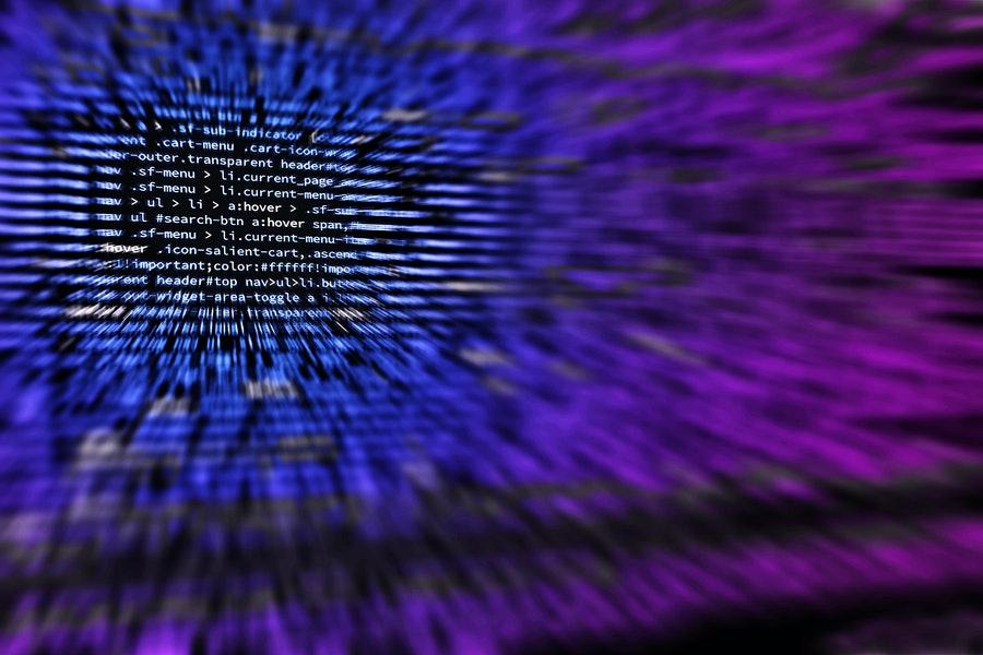 La IA en El Plan de Recuperación puede generar más de 3.000 millones de euros de riqueza