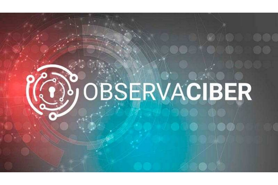 INCIBE y ONTSI lanzan 'ObservaCiber', un observatorio conjunto de ciberseguridad