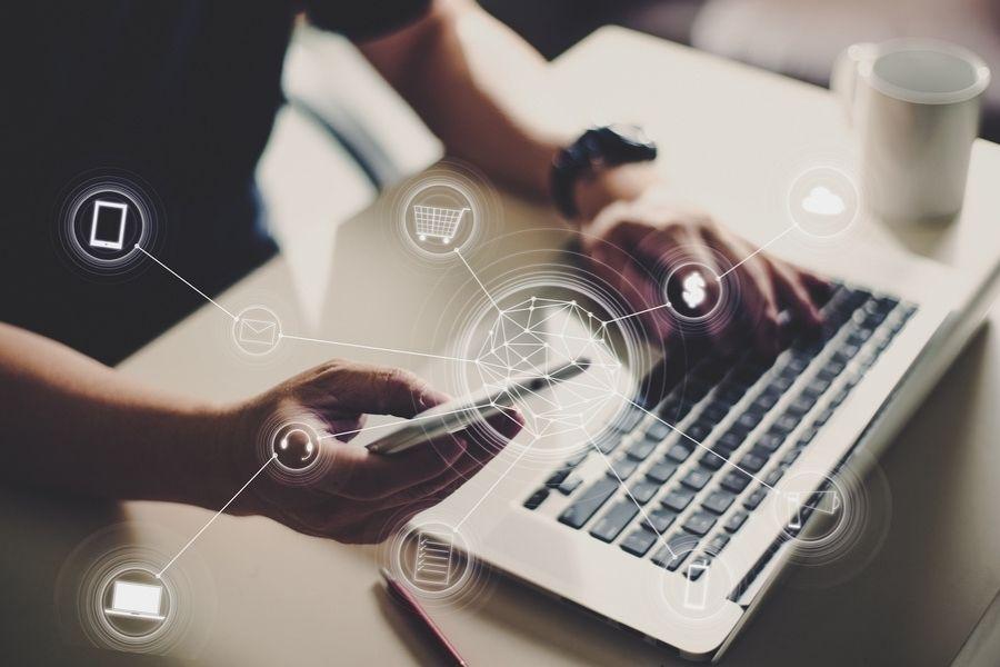 INCIBE lanza una guía de ciberataques para usuarios no técnicos