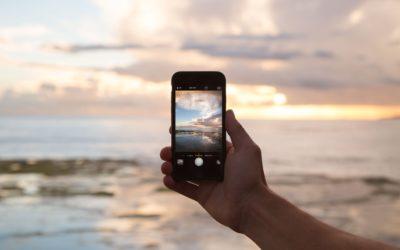 El número de empresas TIC en Canarias creció un 3,7% en 2020, frente al 2,6% nacional