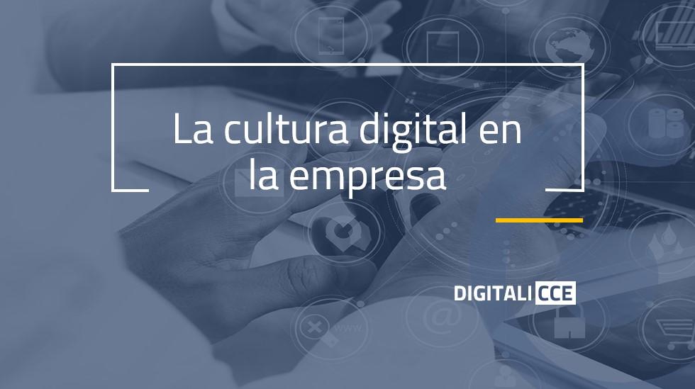 La-cultura-digital-en-la-empresa