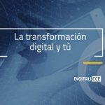 La transformacion digital en las pymes