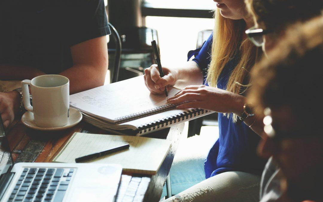 La formación en la empresa es un potenciador de las capacidades digitales de los empleados