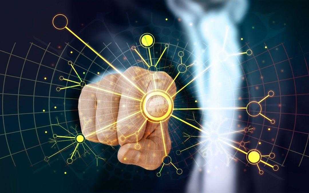 ¿Y si la próxima entrevista de trabajo te la hiciera la inteligencia artificial?