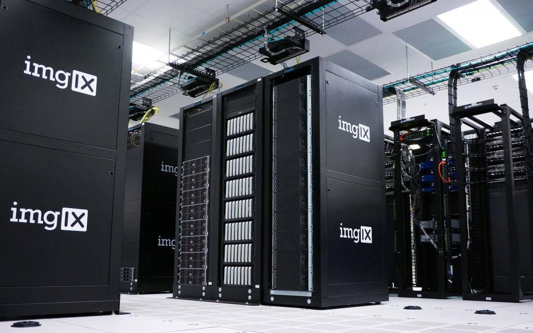 Los centros de datos mejoran su eficiencia energética a nivel mundial