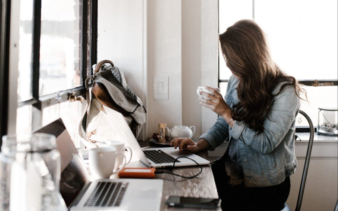 El 75% de las organizaciones reconoce que no digitalizarse les hará perder dinero