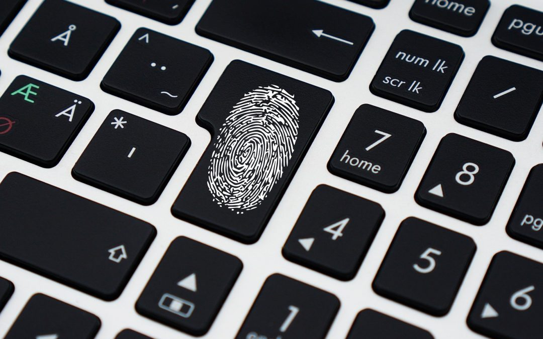 Así puedes eliminar tus datos personales que no quieres que estén en la red