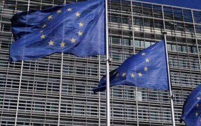 Europa quiere conquistar su soberanía digital
