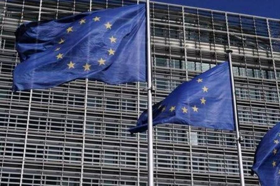 El Parlamento Europeo muestra el camino para la normativa sobre inteligencia artificial