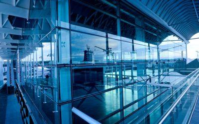 Canarias repotencia la ZEC para acelerar inversiones
