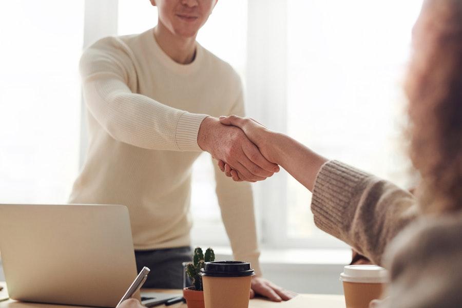 11 fallos que debemos evitar en los acuerdos a nivel servicio o SLA