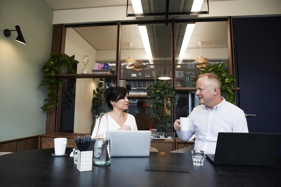 La figura del Business Analyst y su importancia en los proyectos
