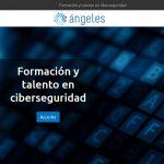 angeles_ciberseguridad