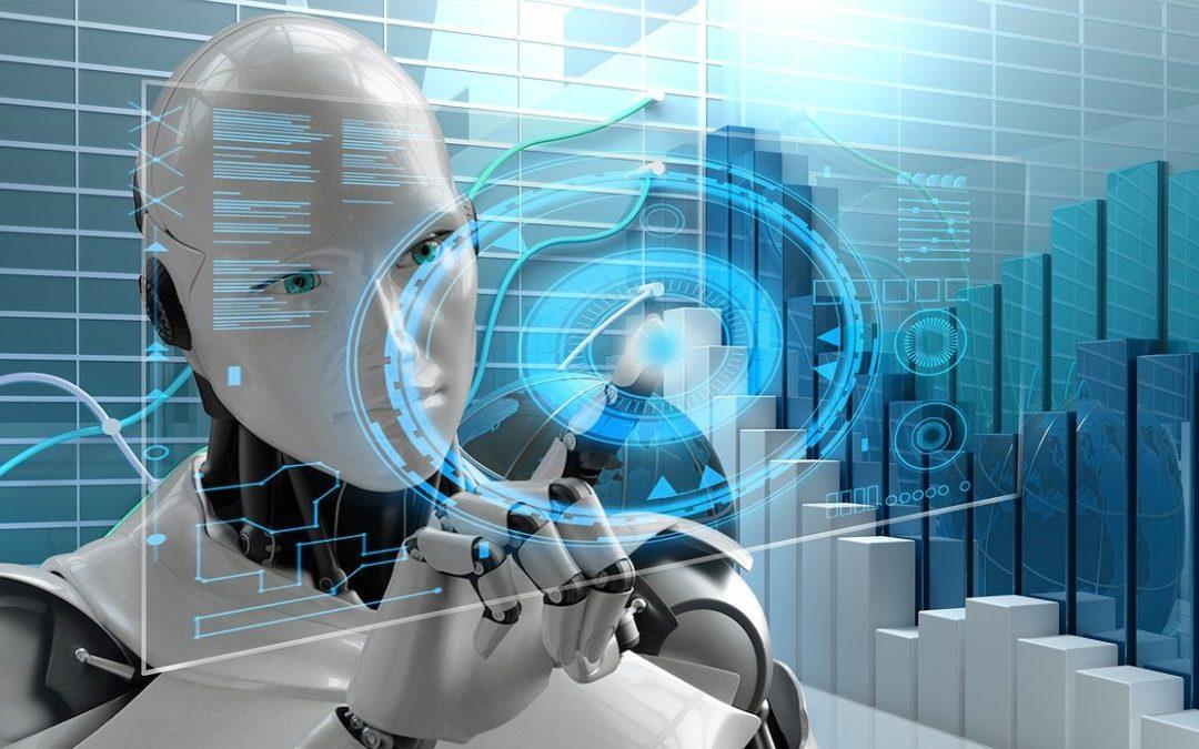 Abierta la convocatoria de ayudas para 2021 de Red.es a proyectos de investigación industrial y desarrollo experimental en IA y otras tecnologías digitales