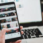 autoregulacion redes sociales