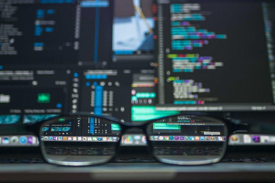 El auge de Big Data: 7 aplicaciones de éxito