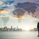 canarias aporta 2020 para impulsar la digitalizacion en empresas